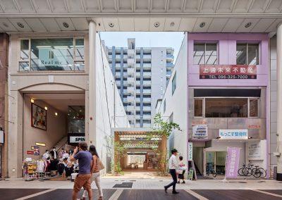 Omoken-Park-Event-Space-Kyushu-Island-Japan-by-Yabashi-Architects-Yellowtrace-13