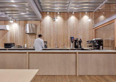 omoken-park-yabashi-japan-architecture-cafes_dezeen_2364_col_11-1704x959