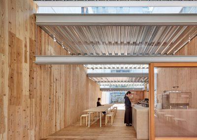omoken-park-yabashi-japan-architecture-cafes_dezeen_2364_col_3-1704x1363