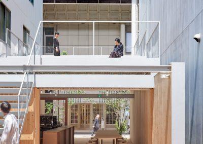 omoken-park-yabashi-japan-architecture-cafes_dezeen_2364_col_4-1704x2130