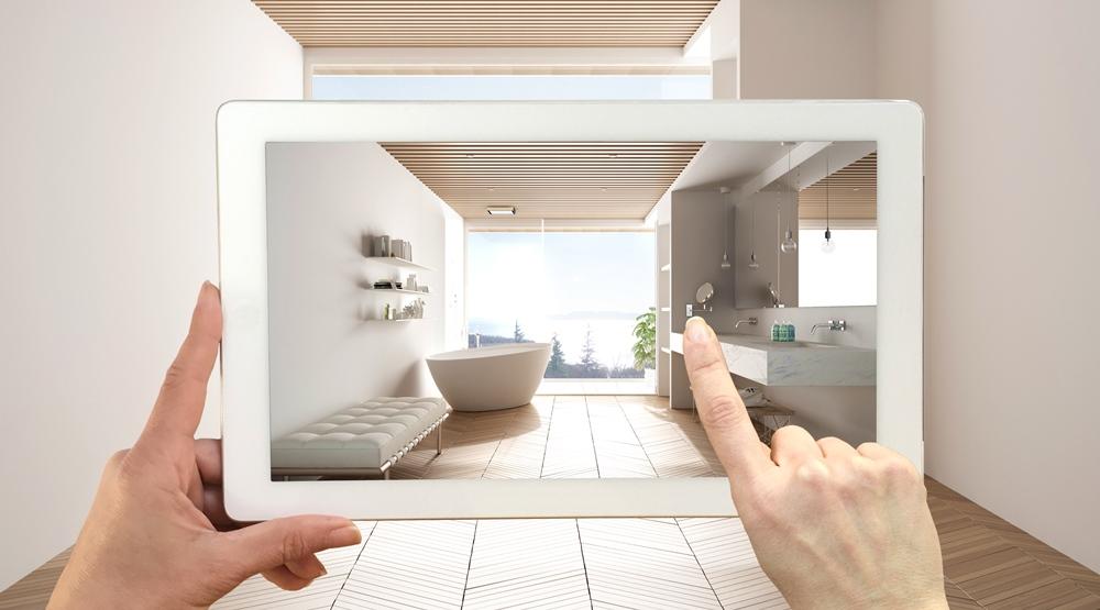 【學設計】銀髮族浴室 首重規避風險