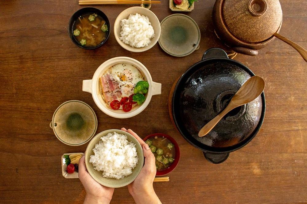 【趣生活】日本土鍋,名窯巡禮