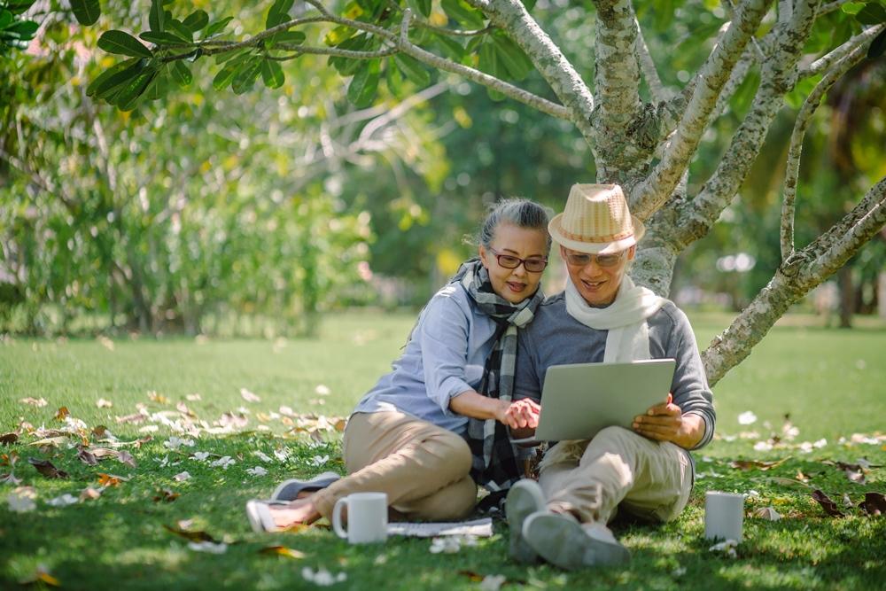 【早知道】學存股,輕鬆存到退休金
