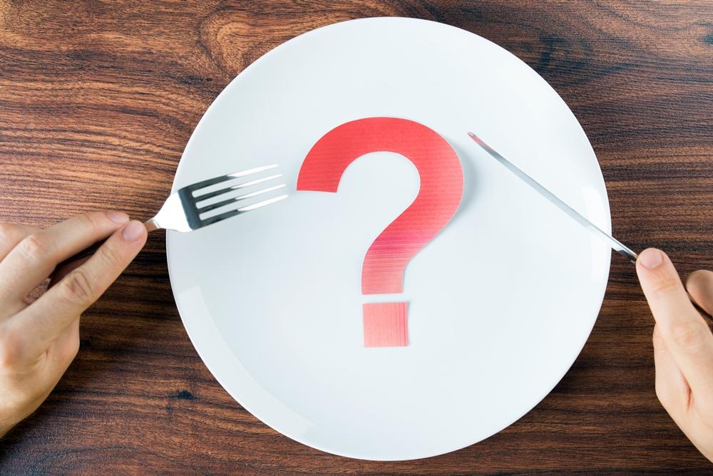 【永續書齋】食物溯源,你吃進了什麼?