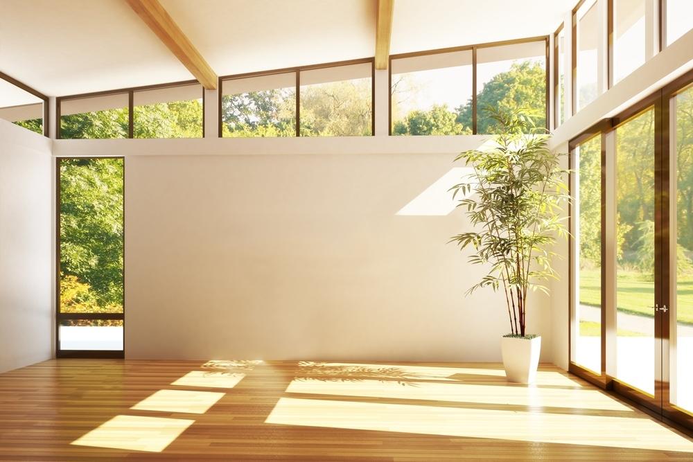 【建築大小事】建築之眼  窗的6個硬道理
