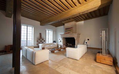 【學建築】建築師自宅開箱  空間是個人的延伸