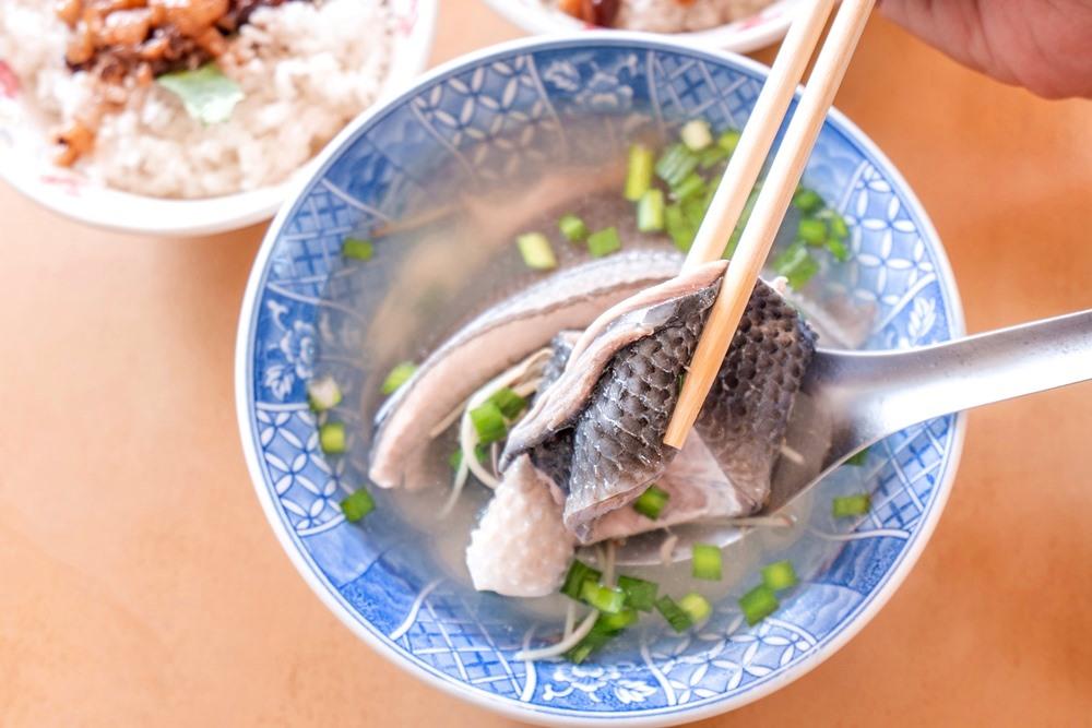 【好食材】台灣國姓魚全身是寶:虱目魚